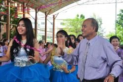 วันอนุรักษ์ไทย 58 (27)