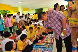 วันอนุรักษ์ไทย 58 (49)